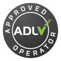 adlv_approved_operator_logo_300px